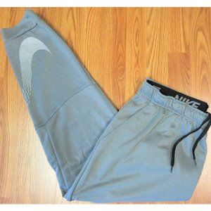 NIKE DRI-FIT Mens POLYESTER JOGGERS/ PANTS